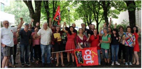 Screenshot_2018-07-12 Communiqué _ Victoire pour Pilar _11-07-2018 pdf